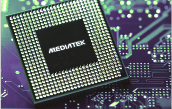 mediatek-chip-346x220.png