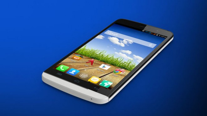 micromax-canvas-l