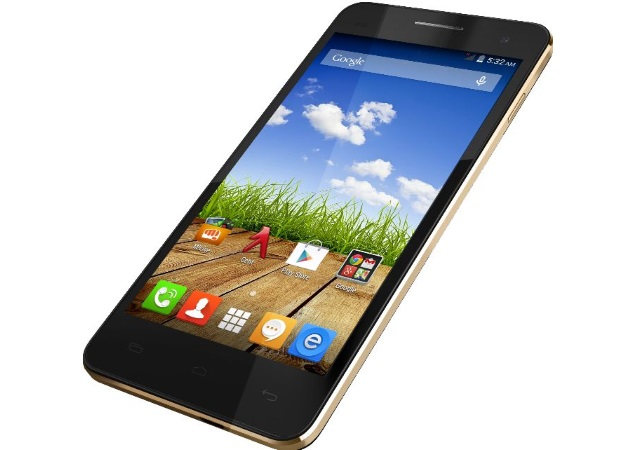 micromax_canvas_hd_plus_screen