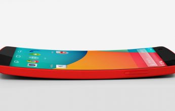 nexus-6-concept-design-4-346x220.jpg