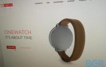 oneplus-onewatch-bgr-india-2-346x220.jpg