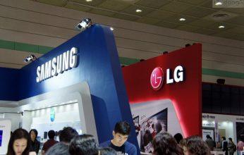samsung-v-lg-346x220.jpg