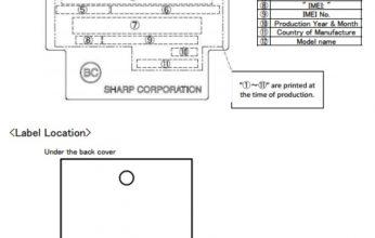 sharphr00204-346x220.jpg