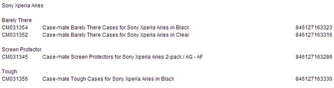 sony-aries-1