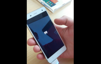 xiaomi-mi4-hands-on-346x220.png