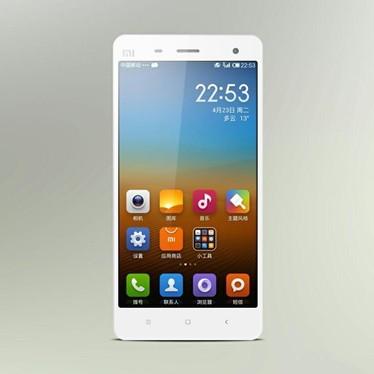 xiaomi-mi4-white