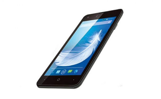 xolo-android-q900s