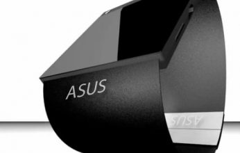 Asus-smartwatch-346x220.jpg