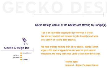 Gecko-346x220.jpg