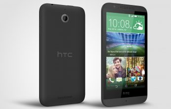 HTC-Desire-510_Gray_3-346x220.jpg