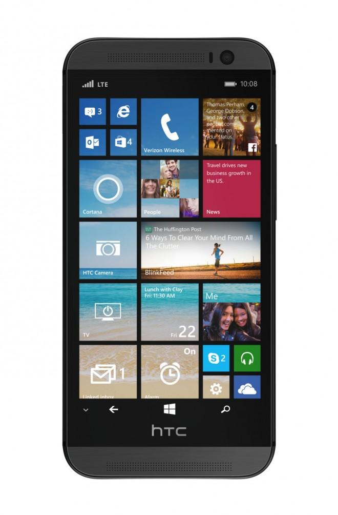 HTC_M8_Windows (1)