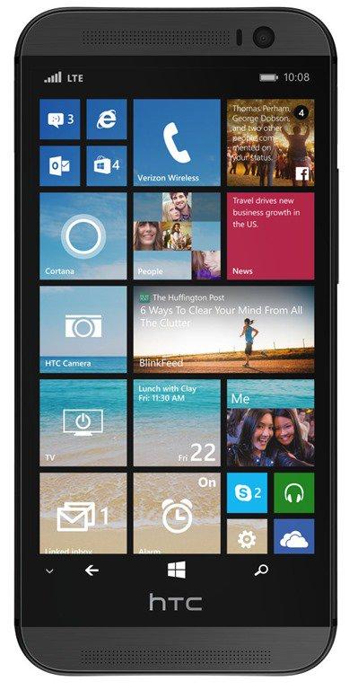 HTC_M8_Windows_thumb