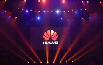 Huawei-Logo-Stage-346x220.jpg