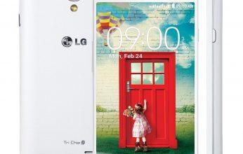 L70TRI-346x220.jpg