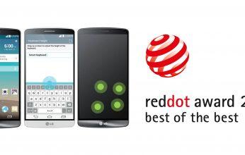 LG+G3+UX_Red+Dot+Award20140814172557574-346x220.jpg