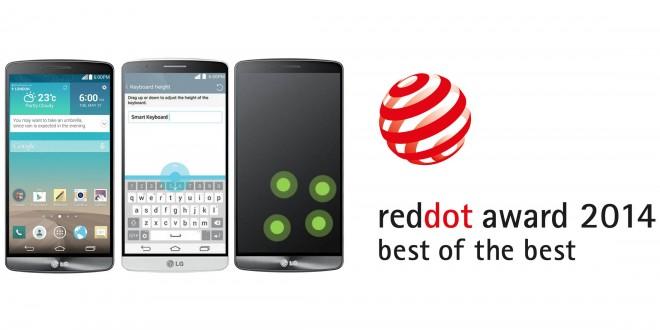 LG+G3+UX_Red+Dot+Award20140814172557574