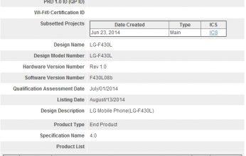 LG-F430L-Bluetooth-SIG-346x220.jpg