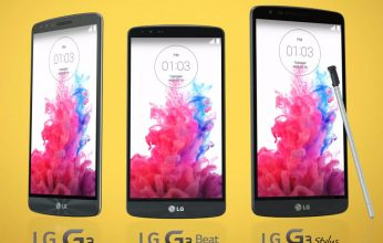 LG-G3-Stylus-3-346x220.jpg