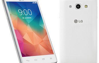 LG-L60-346x220.jpg