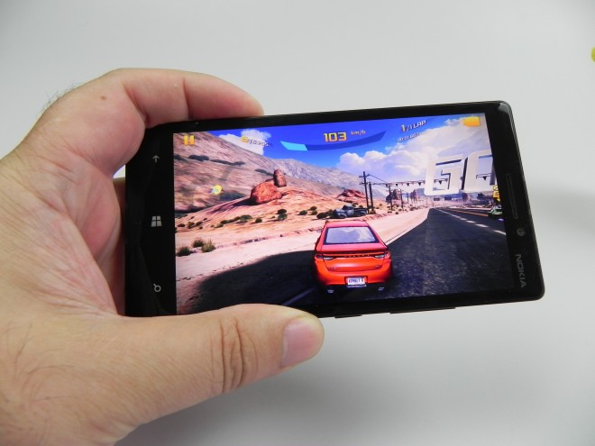 Nokia-Lumia-930-review_097