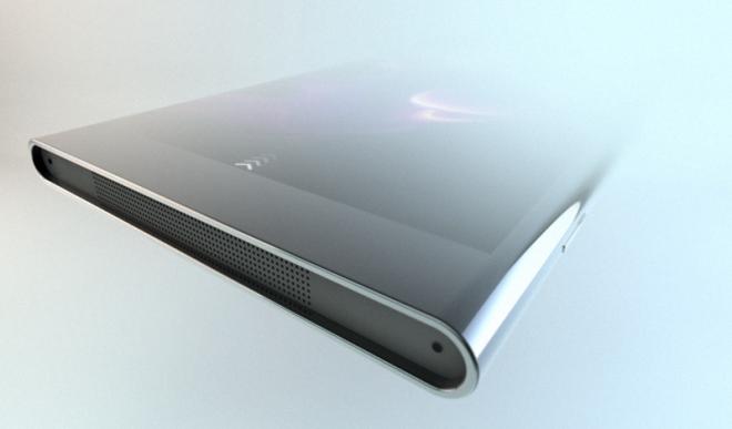 Nokia-Lumia-Alex-Diaconu-concept-3