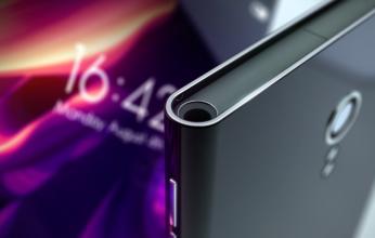 Nokia-Lumia-Alex-Diaconu-concept-4-346x220.png
