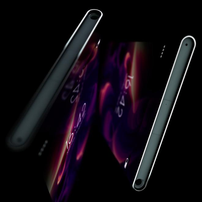 Nokia-Lumia-Alex-Diaconu-concept-5