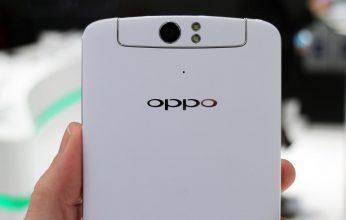 Oppo-N1-hands-on-camera-back-macro-346x220.jpg