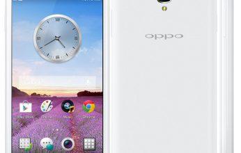 Oppo-Neo-3-346x220.jpg