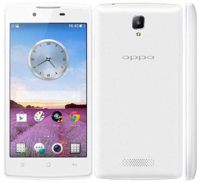 Oppo-Neo-3