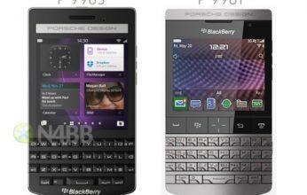 P9983-comparison-346x220.jpg
