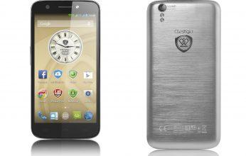 PSP5508-1-horz-346x220.jpg