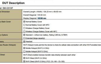Samsung-G510F1-346x220.jpg