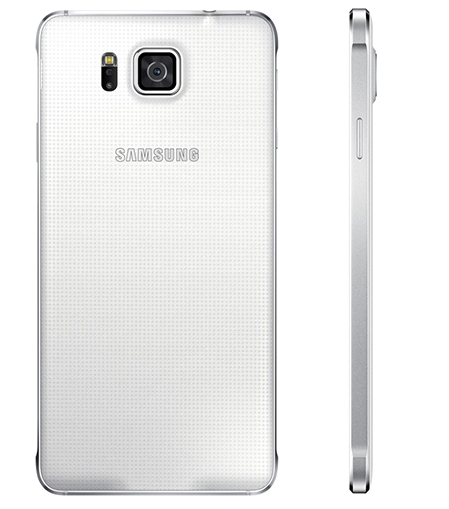 Samsung-Galaxy-Alpha-back