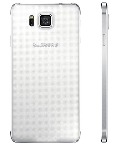 Samsung-Galaxy-Alpha-back