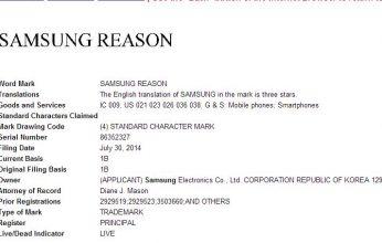 Samsung-reason-346x220.jpg