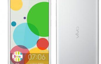 Vivo-X5-346x220.jpg