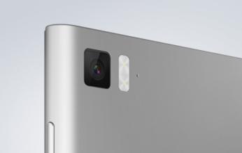 Xiaomi-Mi-3-e1407764393342-346x220.png