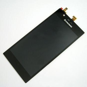 free-shipping-original-brand-new-lenovo-k900-lcd-display-screen-For-Lenovo-K900-smartphone-Touch-Digitizer.jpg_350x350
