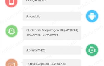 google-shamu-antutu-346x220.png