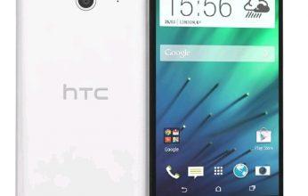 htc-one-e8-346x220.jpg