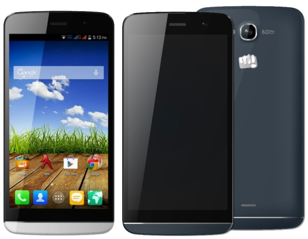 micromax-canvas-l-1