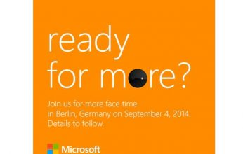 microsoft-ifa-press-invite-346x220.jpg