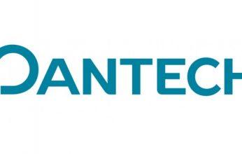 pantech-logo-900x900-346x220.jpg