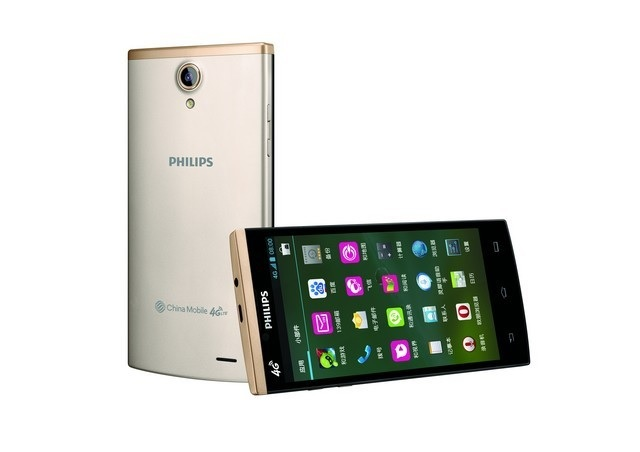 philipss399