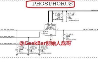 phosphorus-346x220.jpg