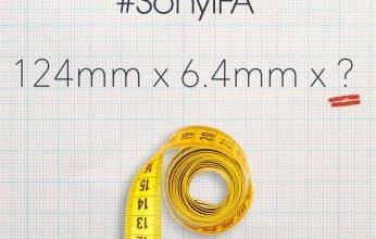 sony-IFA-teaser-346x220.jpg