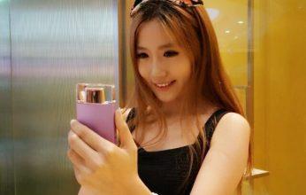 sony-perfume-camera-1-640x420-346x220.jpg