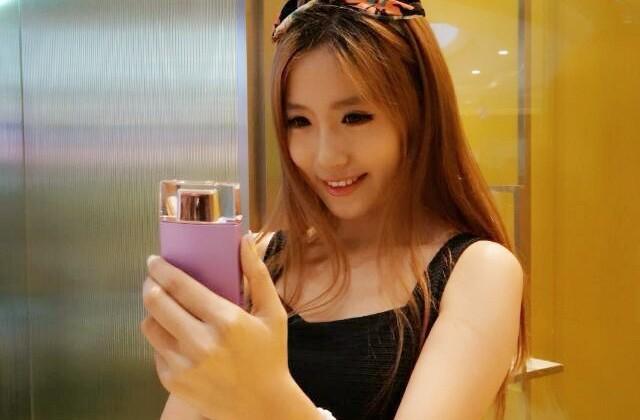 sony-perfume-camera-1-640x420