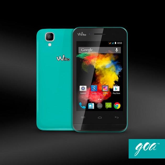 wiko-goa-630x630